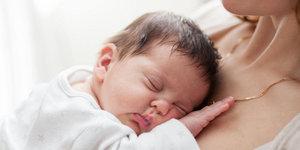 İkinci bebek neler hatırlatır?