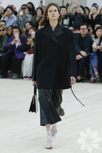 Céline İlkbahar 2017 Koleksiyonu