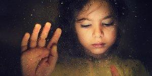 Atipik otizm ve ilaç