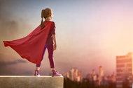 Kız çocukları için ideal ülkeler