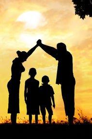 Helikopter ebeveyn olmaktan kaçınmanın 5 yolu