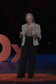 Ina May Gaskin: Doğumdan neden korkuyoruz?