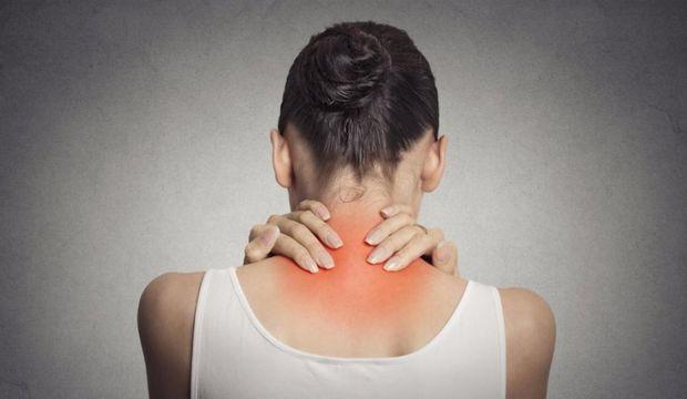 Osteoporozu yakından tanıyın!