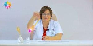 Hipnozla doğum nedir?