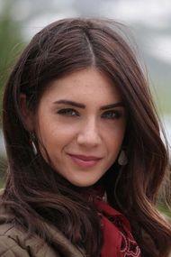 Fulya Zenginer: Âşık olmadan geçen hayat yalandır!