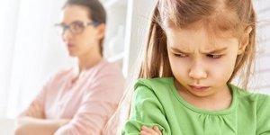 Annelik mükemmellik değildir