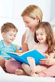 Mürekkebi kurumamış ebeveyn kitapları