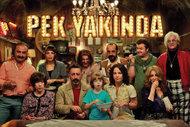 2000'lerin en iyi 10 yerli komedi filmi
