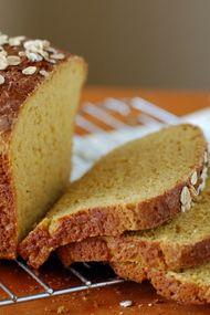 Denemeniz gereken 8 glutensiz ekmek tarifi