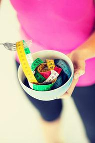 15 günde 7 kilo verdiren diyet