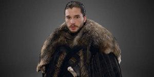 Game of Thrones'un en yeni 7. sezon fragmanı