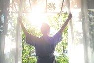 7 manipülatif cümle ve bunlara verilecek tepkiler