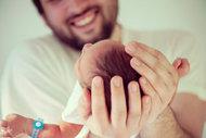 Az ve çok uyuyan erkekler baba olamayabilir