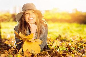 Sonbahar hastalıklarına karşı 5 öneri