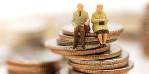 Evlilikte maddi problemleri aşmanın 7 yolu