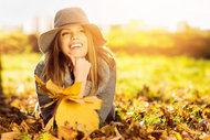 Sonbahar hastalıklarına karşı bu önerilere kulak verin