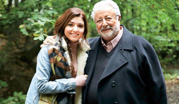 Metin Akpınar: Mizahta çivi çıktı
