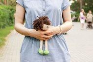 Tüp bebek tedavisinde genetik embriyo seçimi