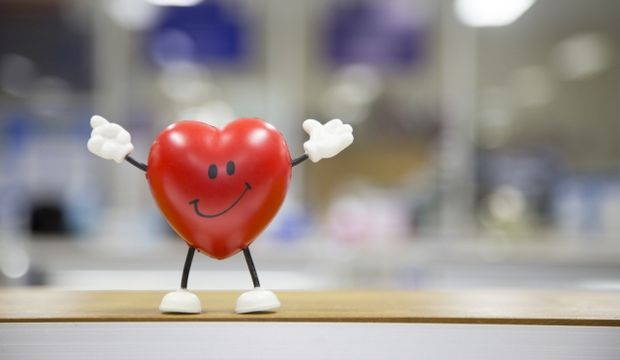 Kalp rahatsızlıklarının erken teşhisi mümkün!