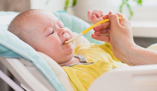 Çocuğunuzu rotavirüsünden koruyun