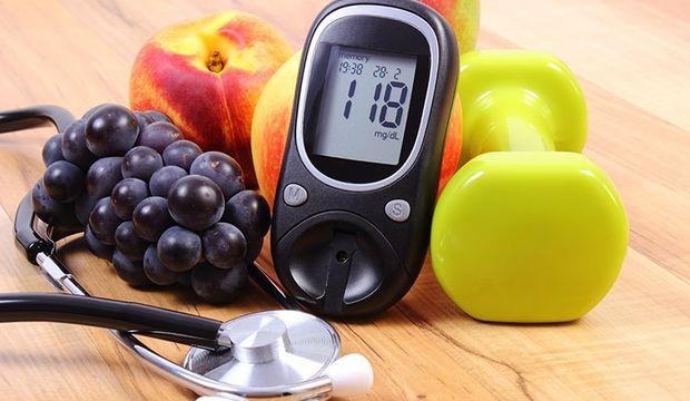 Diyabet kanser riskini artırıyor mu?