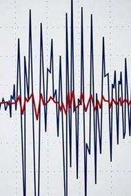 """""""Beş gün önceden deprem tahmini mümkün!"""""""