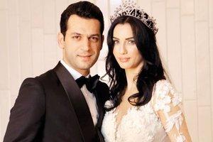 Fas'ta ikinci düğün