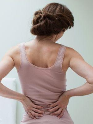 Yaygın rahatsızlıklar için 10 doğal ilaç