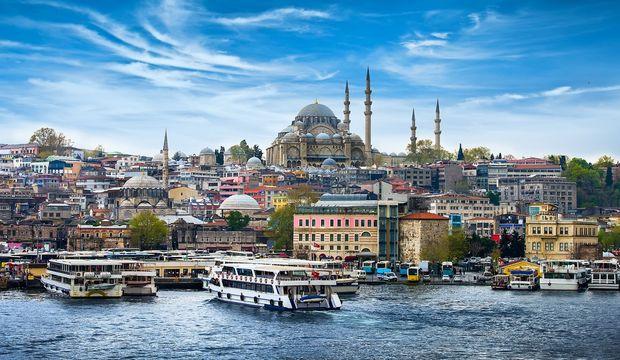 Bunları bilmeden Türkiye'ye yolculuk etmeyin