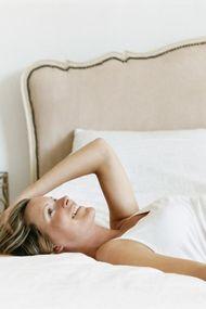 Hamilelik ve mastürbasyon