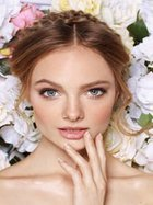 Sağlıklı ve parlak bir cildin 5 basit kuralı