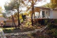 Türkiye'den bungalov ev örnekleri