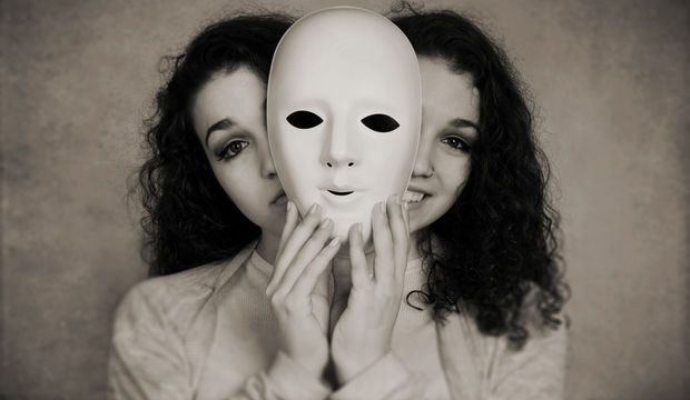 Bipolar bozukluğa ergenlik kalkanı!
