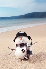 Kış tatiline çıkmak için 7 sebep