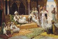 Osmanlı mutfağının vazgeçilmez afrodizyakları