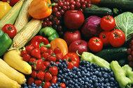 Bağışıklık sistemini güçlendiren 10 besin