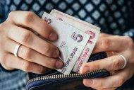 Bütçenizi rahatlatmak için 7 etkili yol