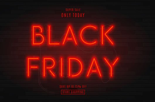 """Black Friday"" nedir?"