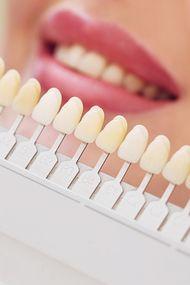 Ağız ve diş sağlığında altın kural diş fırçalamak