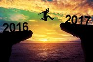 Burçları 2017'de neler bekliyor?