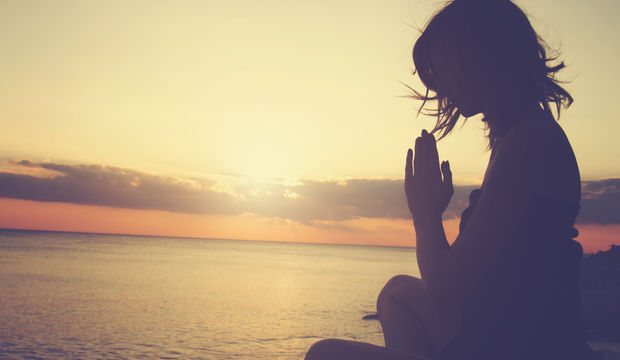 Neden meditasyon yapmalı? - Gerçeği algılama