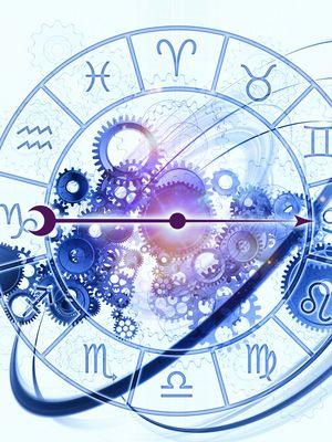 28 Kasım - 4 Aralık haftası nasıl geçecek?