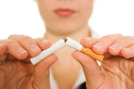 Sigara içenlerin  farkında olmadığı 9 can sıkıcı durum
