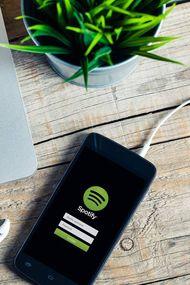 Spotify'dan 2016'nın en'leri