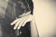 Rakamlar onaylıyor: Tecavüz evlilikleri yaygın