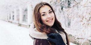 Kışın cilt kuruluğunu önlemenin püf noktaları
