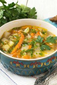 Lahana çorbası diyeti yararlı mı, zararlı mı?