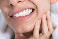 Diş ağrısı için 6 altın öneri
