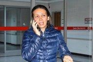 Ebru Tireli yalnız değildir!