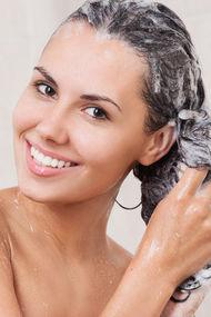 Saç dökülmesine karşı 3 yöntem